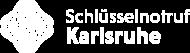 Schlüsselnotdienst Karlsruhe